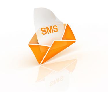 Международные SMS по единой стоимости - 50 копеек/SMS