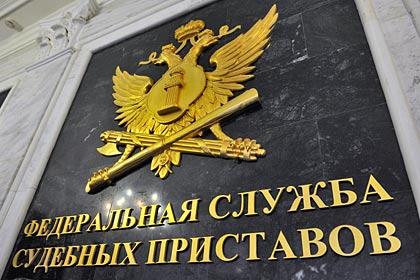 SMS Centre Ukraine (БИЗНЕС СМС РАССЫЛКА - VIP УРОВНЯ, ОТ 50 SMS в секунду!)
